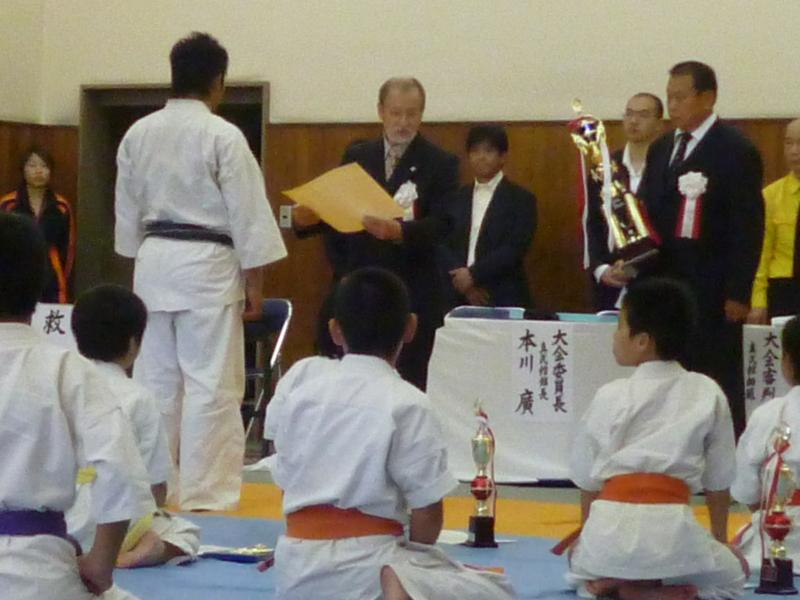 f:id:ryo326:20121021153351j:image