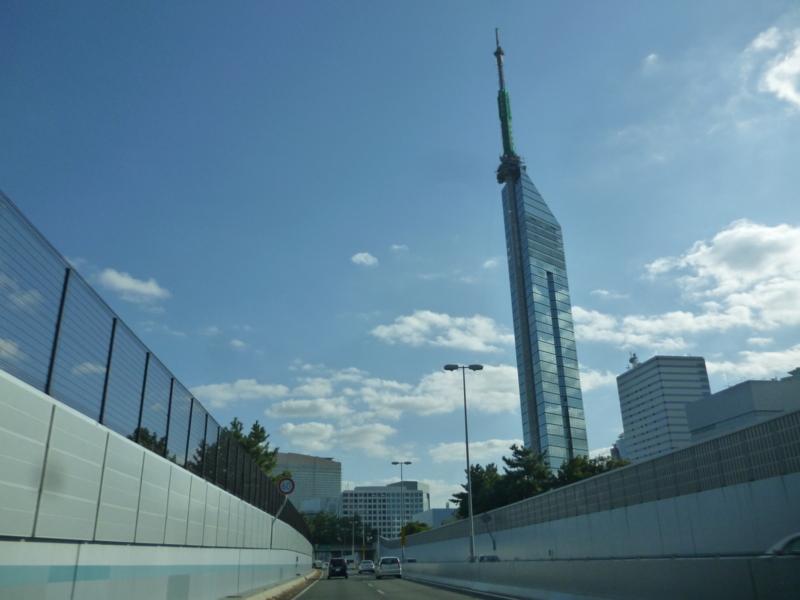 f:id:ryo326:20121118095349j:image