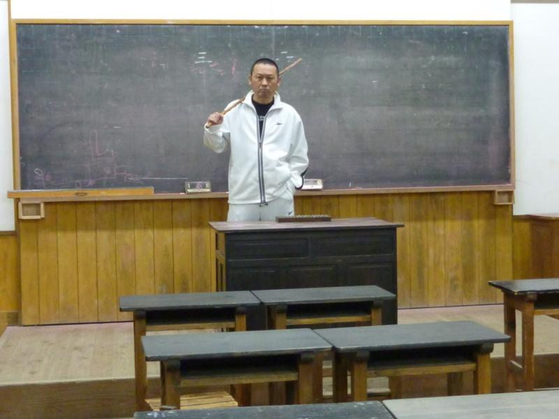 f:id:ryo326:20121118160317j:image