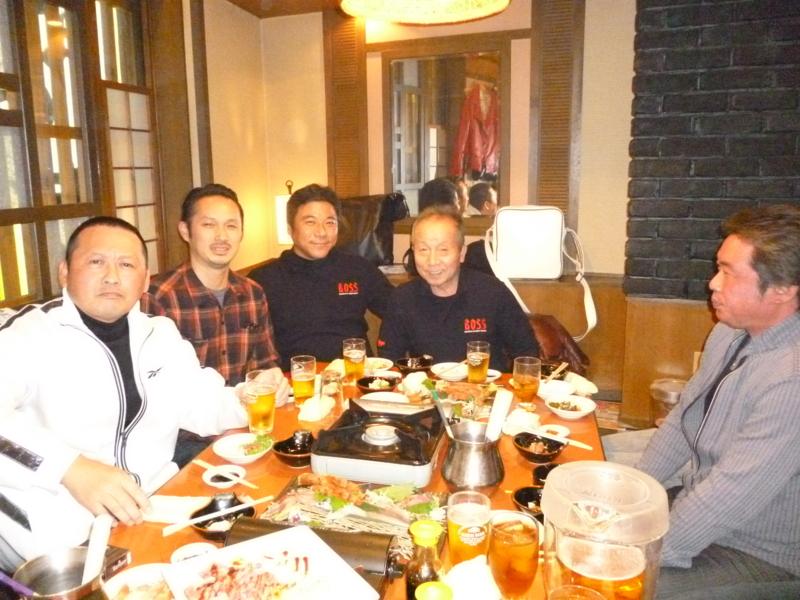 f:id:ryo326:20121125205803j:image