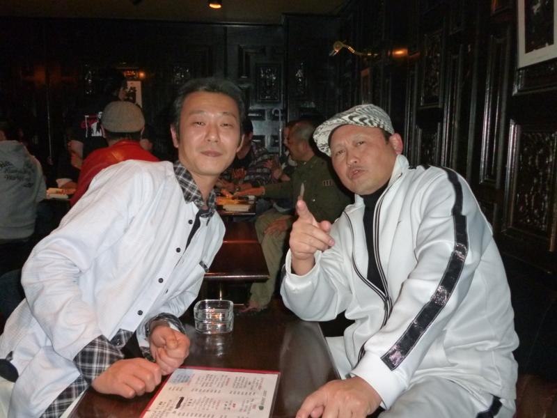 f:id:ryo326:20121125231938j:image