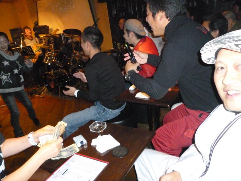 f:id:ryo326:20121125232401j:image
