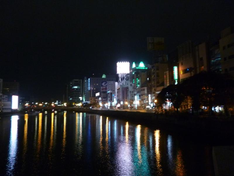 f:id:ryo326:20121126011241j:image