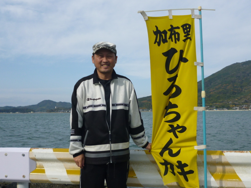 f:id:ryo326:20121203133711j:image
