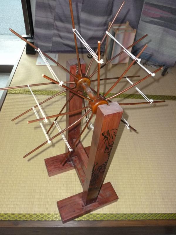 f:id:ryo326:20121212163437j:image