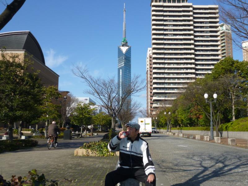 f:id:ryo326:20121219141233j:image