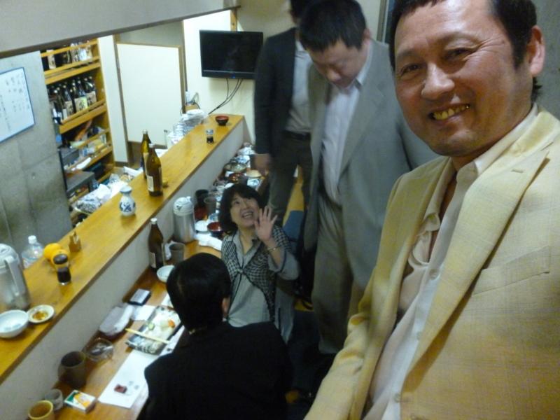 f:id:ryo326:20130426220255j:image