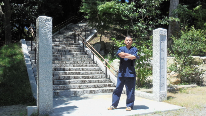f:id:ryo326:20130711134018j:image