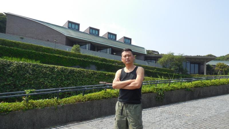 f:id:ryo326:20130816101106j:image