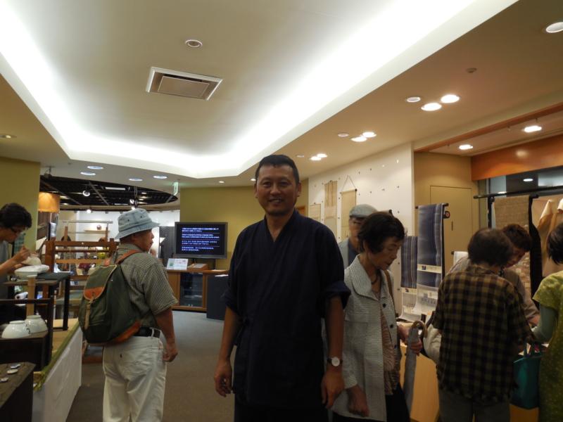 f:id:ryo326:20130916125433j:image