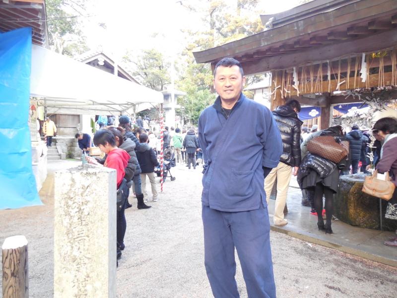f:id:ryo326:20140103163252j:image