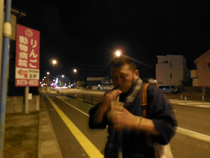 f:id:ryo326:20140104235146j:image