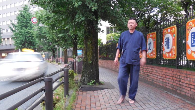 f:id:ryo326:20140520185410j:image