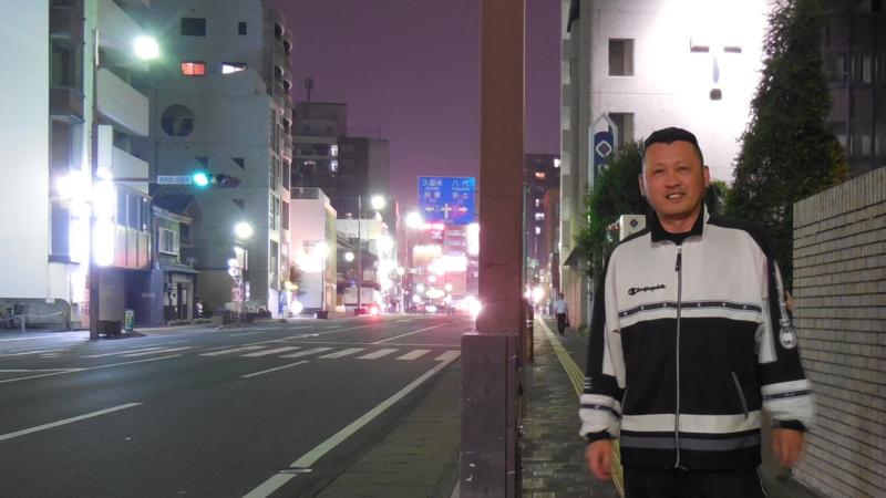f:id:ryo326:20140521200535j:image
