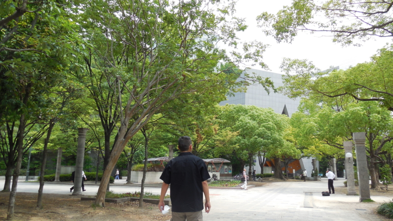 f:id:ryo326:20140620104849j:image
