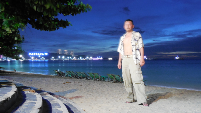 f:id:ryo326:20140702212633j:image