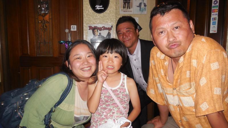 f:id:ryo326:20140726200534j:image