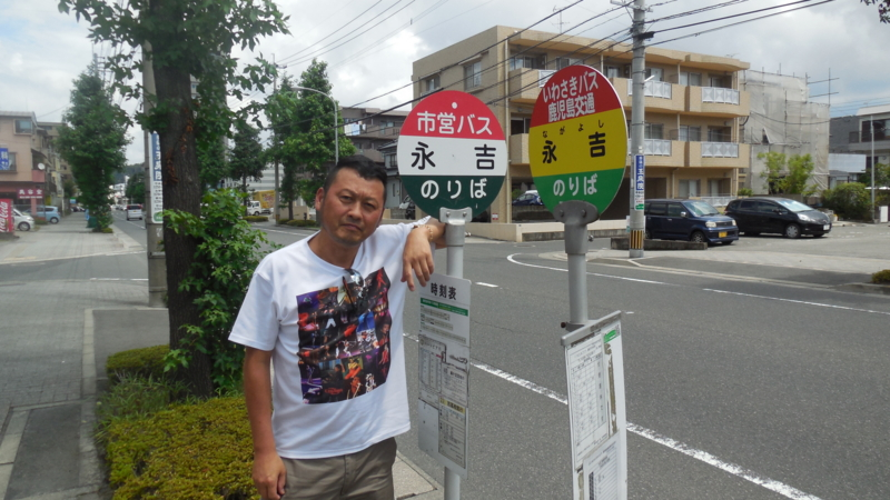 f:id:ryo326:20140727111428j:image