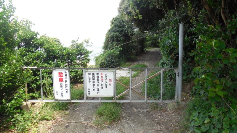f:id:ryo326:20140910122321j:image