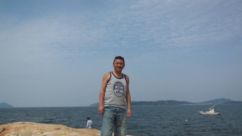f:id:ryo326:20140910122527j:image