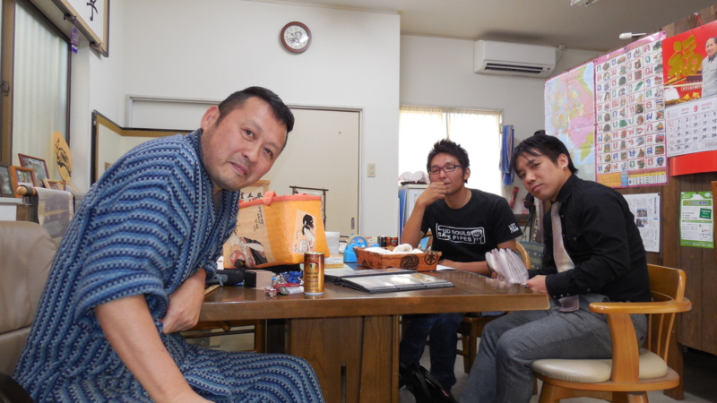 f:id:ryo326:20140928163842j:image
