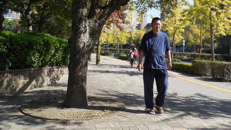 f:id:ryo326:20141018130633j:image