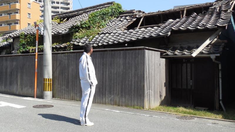 f:id:ryo326:20141019114842j:image