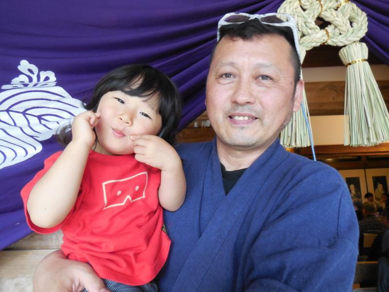 f:id:ryo326:20141101161154j:image