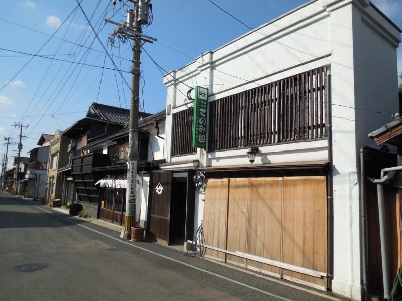 f:id:ryo326:20141119141335j:image