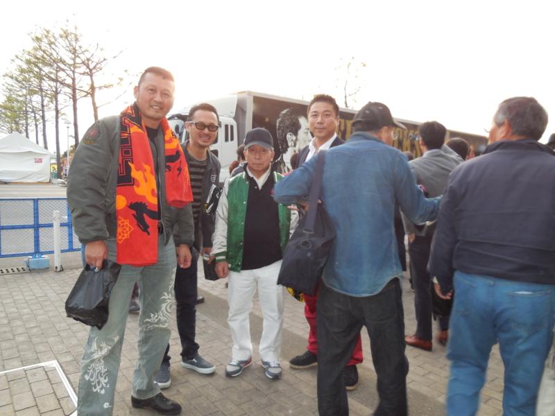 f:id:ryo326:20141123165451j:image