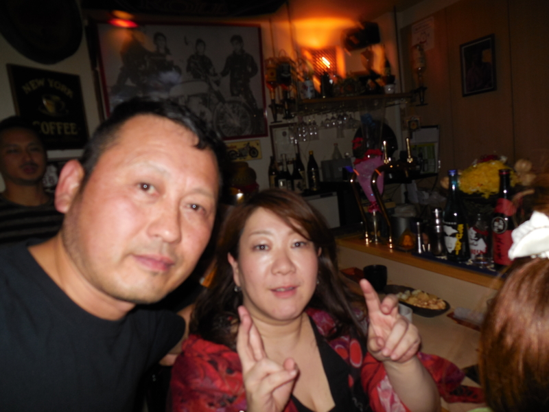 f:id:ryo326:20141124012738j:image