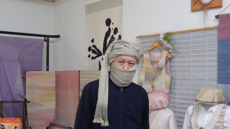 f:id:ryo326:20150216155219j:image