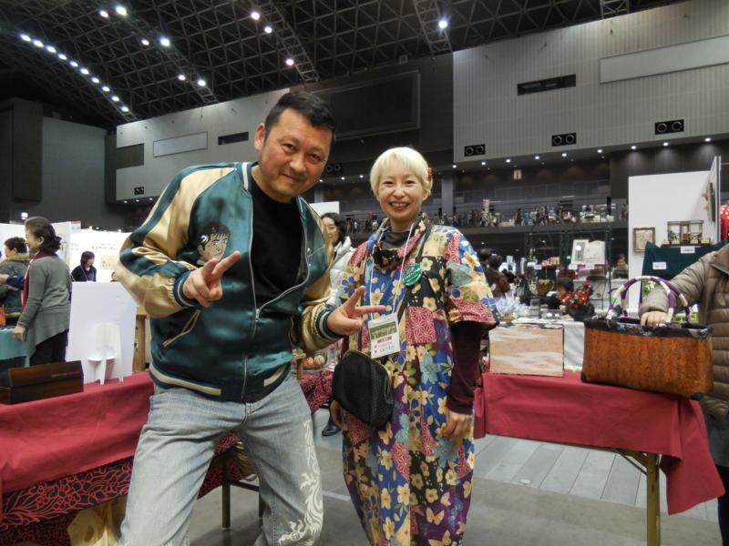 f:id:ryo326:20150220135715j:image