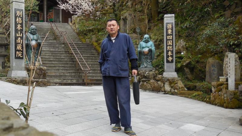 f:id:ryo326:20150304121728j:image