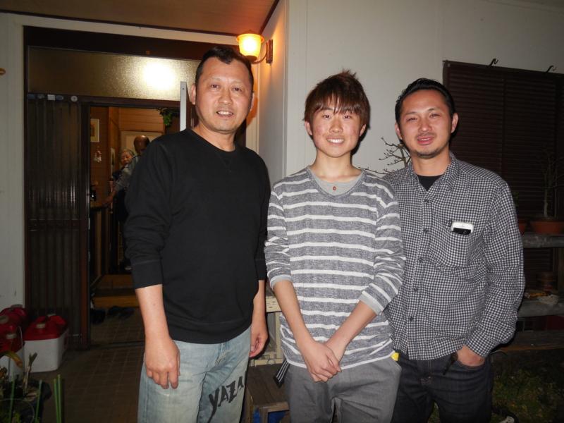 f:id:ryo326:20150329193051j:image