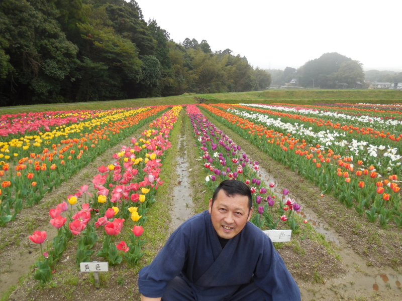 f:id:ryo326:20150405122225j:image
