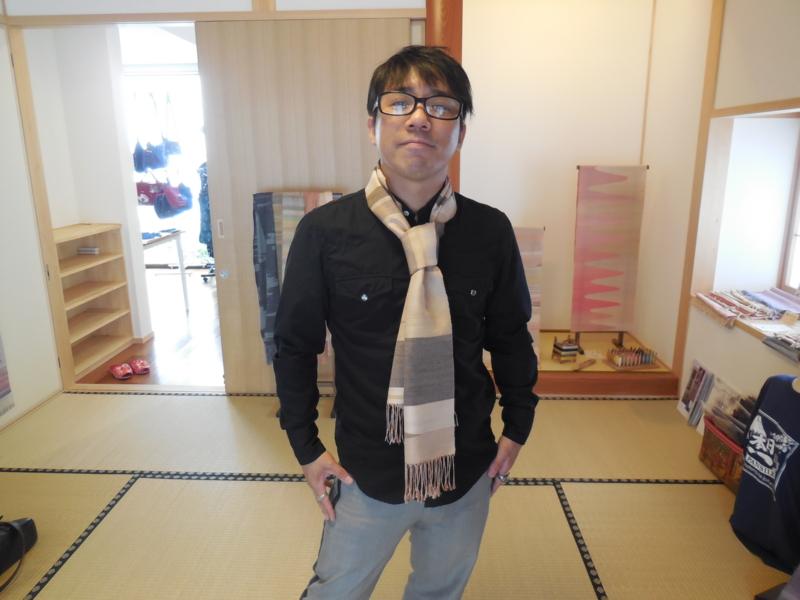 f:id:ryo326:20150520131050j:image