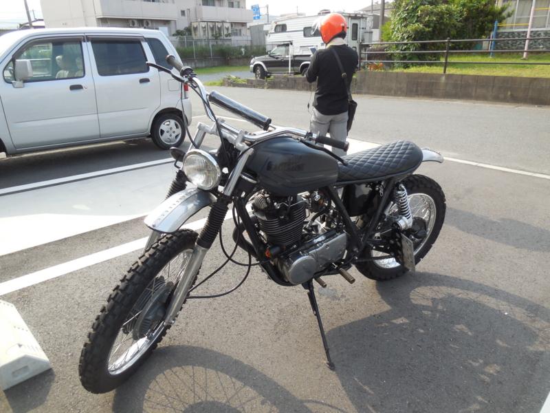 f:id:ryo326:20150520162617j:image