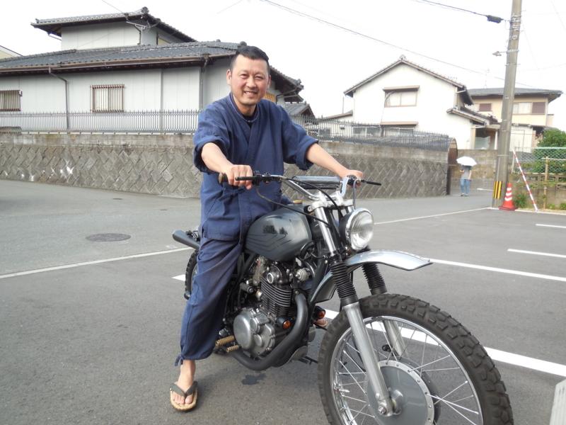 f:id:ryo326:20150520162807j:image