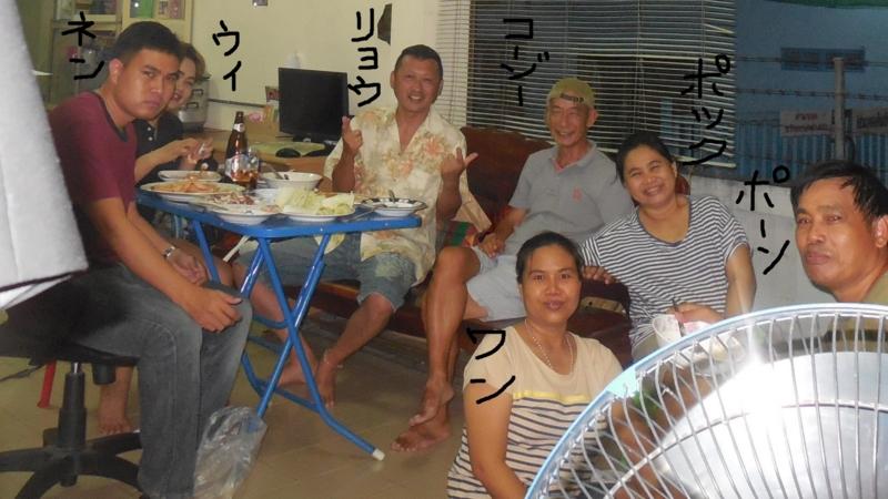 f:id:ryo326:20150702211523j:image