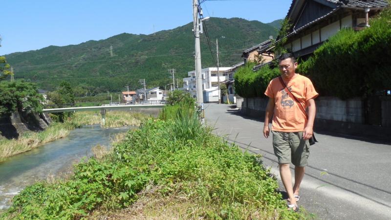 f:id:ryo326:20150911130616j:image