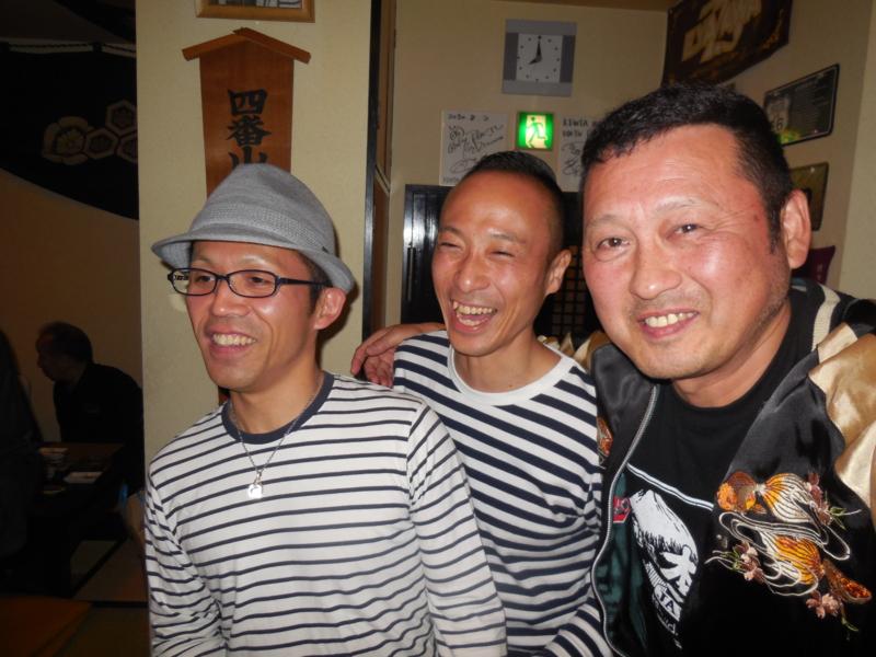 f:id:ryo326:20151107195034j:image