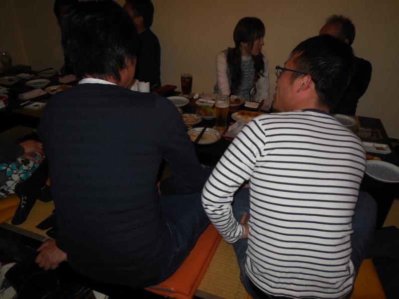 f:id:ryo326:20151107201524j:image