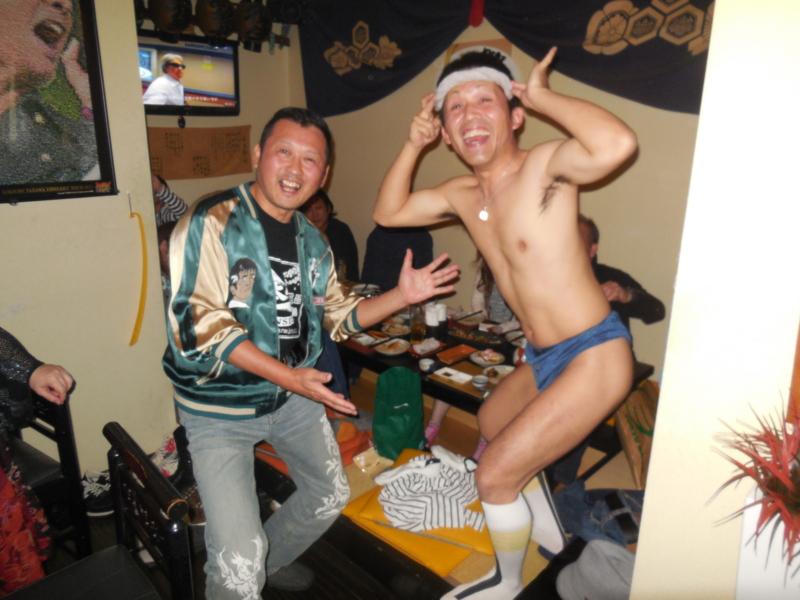f:id:ryo326:20151107210011j:image