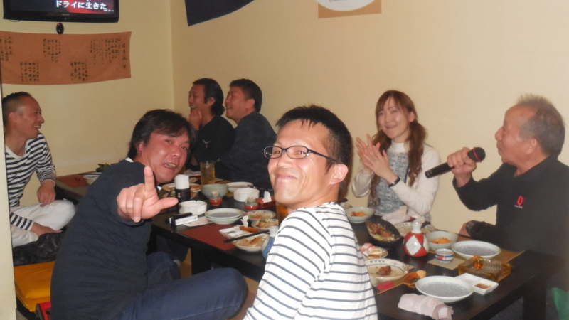 f:id:ryo326:20151107213426j:image