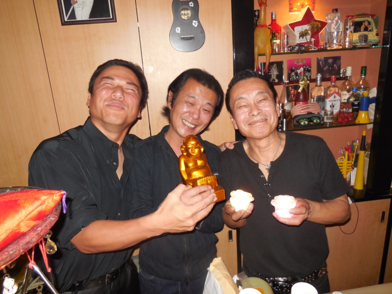 f:id:ryo326:20151107214317j:image