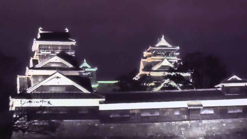 f:id:ryo326:20151127182807j:image