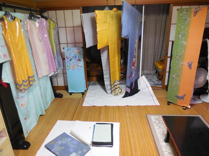 f:id:ryo326:20151129193356j:image
