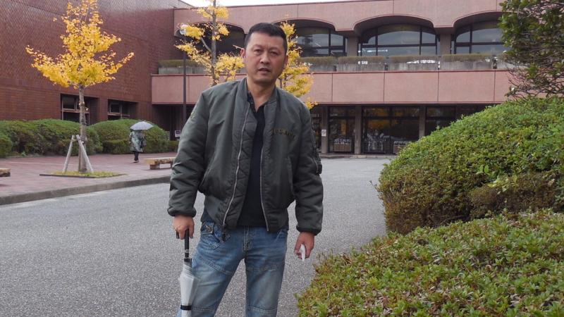 f:id:ryo326:20151202095049j:image