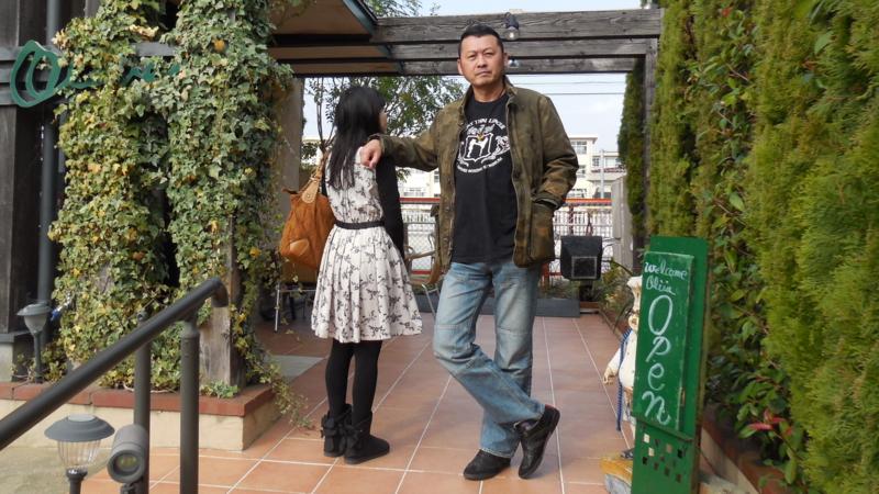 f:id:ryo326:20151227125600j:image